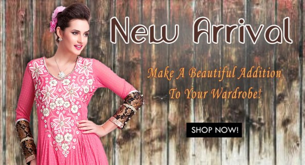 indian suits,indian dresses,indian clothes,indian clothes online,anarkali suits uk,churidar suits uk,salwar kameez,asian dresses,asian clothes online,churidar suits,indian clothing,asian clothes,salwar kameez uk,indian outfits,asian clothes uk,pakistani clothes online uk,indian dresses online,salwar kameez online uk,salwar kameez online,indian suits online,asian clothing online,indian clothes online uk,patiala suits,indian suits uk,indian dresses uk,asian suits,churidar,indian clothing online,anarkali suits online,indian clothes uk,indian suits online uk,indian dress,anarkali suits online uk,pakistani dresses uk,shalwar kameez,asian dresses uk,anarkali dresses uk,lehenga choli uk,shalwar kameez for women,pakistani clothes uk,asian suits online uk,cotton salwar kameez uk,mens kurta pajama uk,pakistani suits online uk,buy salwar kameez online uk,churidar online,churidar leggings uk,designer salwar kameez uk,anarkali suits,asian clothes online uk,churidar suits online uk,asian trouser suits,anarkali dresses online uk,asian womens clothes,online salwar kameez,Designer Salwar Kameez,Designer Eid Collection,Anarkali Churidar Uk,Dress
