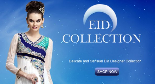 Eid Clothes Online UK, Eid Salwar Kameez Collection, Eid Salwar Kameez UK, Online Eid Collection, Salwar Kameez