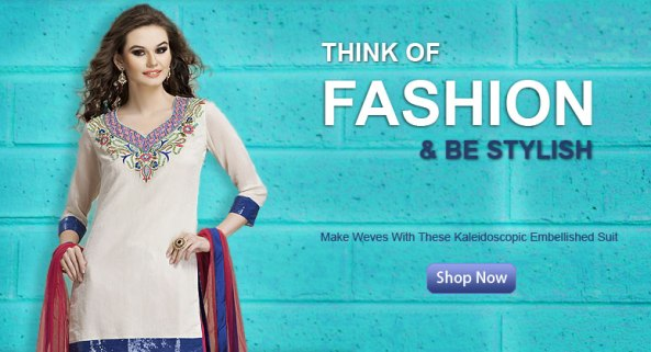 Asian Clothes Online for women