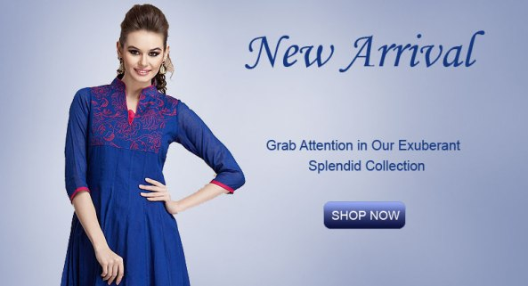 Eid Salwar Kameez, Salwar Kameez for Kids, Anarkali Suits, Asian Clothes Online, Salwar Kameez UK