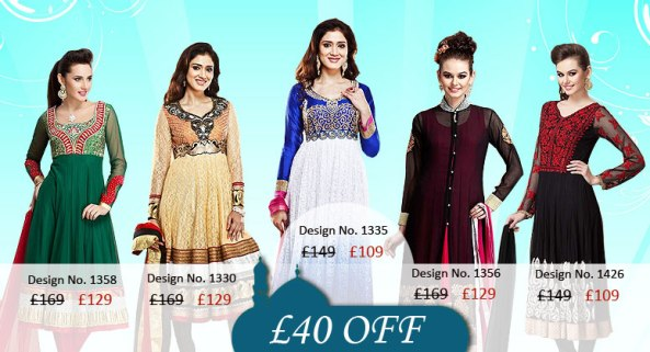 Sarees Uk,Buy Salwar Kameez Online Uk,Men'S Churidar,Pakistani Salwar Kameez,Sarees Online,Churidar Suits Online,Indian Suits For Women,Anarkali Suits Online,Indian Suits Online Uk,Asian Clothes Online Uk,Pakistani Clothes Uk,Saree Online,Designer Salwar Kameez Uk,Mens Kurta Uk,Pakistani Dresses Uk,Churidar Leggings,Cotton Salwar Kameez Uk,Anarkali Suits,Asian Suits Online,Churidar Online,Mens Kurta Pajama Uk,Women'S Asian Long Dresses,Lehenga Choli Uk,Indian Outfits Online,Asian Dresses Online,Salwar Suits,Anarkali Dresses Uk,Pakistani Suits Online Uk,Pakistani Salwar Kameez Uk,Churidar Online Uk,Indian Dresses Online Uk,Kids Salwar Kameez,Shalwar Kameez,Churidar Suits Online Uk,Kurta Tops,Patiala Suits Online Uk,Indian Clothing Online Uk,Asian Suits Online Uk,Indian Salwar Kameez,Online Salwar Kameez Uk,Pakistani Shalwar Kameez,Churidar Leggings Uk,Online Asian Clothes,Online Indian Clothes,Asian Dresses Uk,Diya Online Sale,Asian Outfits,Kurta Pajama For Men Uk,Asian Designer Suits,Indian Ladies Suits,Ready Made Salwar Kameez Uk,Unstitched Suits,Asian Dress,Asian Fashion Online,Designer Asian Clothes,Indian Churidar Suits,Shalwar Kameez For Women,Indian Anarkali Dresses,Indian Clothing Uk,Indian Fashion Online,Kids Salwar Kameez Uk,Asian Wear,Girls Salwar Kameez,Pakistani Dresses Online Uk,Cheap Indian Suits Online,Cheap Salwar Kameez Uk,Churidar Uk,Indian Clothes Shops In Southall,Mens Asian Clothes,Pakistani Suits Uk,Ready Made Salwar Kameez,Salwar Kameez Uk Online,Southall Indian Clothes,Buy Pakistani Clothes Online Uk,Kurtis Online Uk,Online Indian Clothes Uk,Saree,Asian Trouser Suits,Designer Indian Suits,Long Kameez Suits,Buy Anarkali Suits Online Uk,Pakistani Suits Online,Unstitched Indian Suits,Anarkali Dress Uk,Indian Churidar Suits Uk,Indian Wear Online,Asian Clothing,Asian Suits For Women,Southall Indian Clothes Shops,Southall Shops Online,Anarkali Dresses Online Uk,Asian Salwar Kameez,Anarkali Suits Uk Online,Girls Salwar Kameez Uk,Southall Clothes Shops,Bollywood Clothes Online,Cheap Indian Clothes Online,Pakistani Clothes Online Uk 2013,Girls Asian Clothes,Indian Outfits Uk,Kids Asian Clothes,Indian Kurtis Uk,Patiala Salwar Suits,Punjabi Suits Online Shopping Uk,Cheap Salwar Kameez,Designer Asian Suits,Designer Sarees,Indian Kurtis Online Uk,Plus Size Salwar Kameez,Churidars Uk,Designer Churidar Suits,Designer Sarees Uk,Indian Suits Uk Online,Kids Anarkali Suits,Ladies Indian Suits,Mens Salwar Kameez Uk,Pakistani Trouser Suits,Plus Size Salwar Kameez Uk,Southall Clothes Shops Online,Asian Womens Clothes,Bollywood Dresses Online,Buy Churidar Online Uk,Indian Designer Suits,Kids Indian Clothes,Ready Made Salwar Kameez Online Uk,Southall Clothes Online,Asian Anarkali Dresses,Asian Clothes Shops,Buy Salwar Kameez Online,Cheap Salwar Suits Online,Indian Dress Online,Indian Trouser Suits,Indian Wear,Lengha Choli Uk,Navy Blue Asian Dresses,Online Indian Suits,Online Salwar Kameez,Asian Online Clothes,Asian Salwar Kameez Online Uk,Cheap Asian Clothes,Churidar Online Shopping Uk,Indian Anarkali Dresses Uk,Kurti Tops,Long Churidar Dresses Uk,Online Asian Clothes Uk,Salwar Kameez London,Southall Salwar Kameez Shops,Asian Clothing Online Uk,Asian Suits Uk,Churidar Suits Uk Black,Cotton Salwar Kameez Online,Indian Anarkali Suits,Online Churidar Shopping Uk,Patiala Suit,Readymade Anarkali Suits Uk,Salwar Suits Uk,Asian Clothing Uk,Asian Trouser Suits For Women,Buy Indian Clothes Online Uk,Cheap Churidar Suits Uk,Cheap Indian Suits,Churidar Suits Uk Online,Churidars Online Uk,Indian Clothes Uk Online Shopping,Indian Sarees Uk,Indian Trouser Suits For Women Uk,Indian Wear Uk,Pakistani Palazzo Suits,Salwar Kameez Pas Cher,Southall Clothes Shop,Asian Salwar Kameez Uk,Cheap Asian Suits,Eid Clothes Online Uk,Girls Churidar Suits Uk,Lengha Uk,Mens Kurta Pajama,Online Salwar Shopping,Pakistan Clothing Online Uk,Pakistani Trouser Suits Uk,Readymade Salwar Kameez Uk,Southall Shopping Indian Clothes,Asian Wear Uk,Cheap Anarkali Suits,Indian Boutique In Southall Indian Clothes,Kids Kurta Pyjama Uk,Kurta Tops For Women,Lengha Choli,Online Indian Dress Shopping Uk,Patiala Salwar Kameez Uk,Salwar Kameez Online Sale,Sarees,Sarees Online Uk Next Day Delivery,Boys Shalwar Kameez,Cheap Salwar Kameez Online Uk,Designer Churidar Suits Online Uk,Indian Churidar Suits Online Uk,Indian Clothes For Kids,Indian Clothes Uk Online,Indian Cloths,Indian Dress Uk,Indian Dresses Online Shopping,Indian Salwar Kameez Online Uk,Indian Suit Online,Kids Indian Clothes Uk,Kids Punjabi Suits Online,Mens Kurta,Pakistani Clothing Uk,Patiala Salwar Kameez,Ready Made Saree,Salwar Kameez For Kids,Shalwar Kameez For Women Uk,Shalwar Kameez Girls,Southall Online Shopping,Southall Suit Shops,Asian Churidar Suits,Asian Clothes Online Uk Store,Asian Clothes Websites,Asian Kids Clothes Online,Asian Ladies Suits,Cheap Pakistani Clothes Online Uk,Churidar Suit,Designer Anarkali Suits Uk,Indian Clothes Online Shopping,Indian Wear Online Uk,Kids Indian Dresses,Kurtis Uk,Long Choli Lehenga