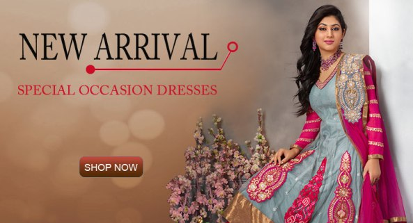 Churidar Suits,Anarkali Suits Uk,Salwar Kameez Uk,Asian Clothes Online,Salwar Kameez Online,Asian Clothes,Salwar Kameez,Asian Dresses,Churidar Suits Uk,Churidar Suits Online,Pakistani Clothes Online Uk,Salwar Kameez Online Uk,Asian Clothes Uk,Anarkali Suits Online Uk,Asian Suits,Pakistani Clothes Online,Patiala Suits,Buy Salwar Kameez Online Uk,Asian Clothes Online Uk,Designer Salwar Kameez Uk,Women'S Asian Long Dresses,Mens Kurta Uk,Pakistani Clothes Uk,Pakistani Dresses Uk,Kurta Pajama For Men Uk,Mens Kurta Pajama Uk,Churidar,Anarkali Suits,Asian Suits Online,Asian Suits For Women,Lehenga Choli Uk,Patiala Suits Online Uk,Ready Made Salwar Kameez,Sarees Uk,Churidar Leggings,Cotton Salwar Kameez Uk,Asian Dresses Online,Diya Online Sale,Pakistani Salwar Kameez,Pakistani Suits Online Uk,Unstitched Suits,Online Asian Clothes,Pakistani Salwar Kameez Uk,Pakistani Suits Uk,Ready Made Salwar Kameez Uk,Asian Fashion Online,Pakistani Clothes Online Uk 2013,Buy Pakistani Clothes Online Uk,Bollywood Clothes Online,Cheap Salwar Kameez,Mens Asian Clothes,Churidar Suits Online Uk,Churidar Uk,Kids Salwar Kameez,Salwar Suits,Cheap Salwar Kameez Uk,Girls Salwar Kameez,Churidar Online Uk,Salwar Kameez For Kids,Asian Wear,Online Salwar Kameez Uk,Southall Clothes Shop,Asian Dress,Buy Anarkali Suits Online Uk,Cheap Anarkali Suits,Churidars Uk,Kurta Tops,Readymade Anarkali Suits Uk,Anarkali Suits For Girls Uk,Asian Suits Uk,Pakistani Shalwar Kameez,Asian Online Clothes,Girls Salwar Kameez Uk,Kids Salwar Kameez Uk,Southall Online Shopping,Asian Clothing Online,Asian Designer Suits,Asian Outfits,Ready Made Salwar Kameez Online Uk,Southall Salwar Kameez Shops,Anarkali Dresses Uk,Cheap Salwar Kameez Online,Kids Asian Clothes,Kurtis Online Uk,Salwar Kameez Pas Cher,Salwar Kameez Uk Online,Women'S Asian Clothes,Asian Salwar Kameez,Buy Churidar Online Uk,Churidars Online Uk,Cotton Kurta Pajama For Men Uk,Girls Asian Clothes,Pakistani Trouser Suits,Punjabi Suits Online Shopping Uk,Cheap Anarkali Suits Uk,Eid Clothes Online Uk,Pakistani Dresses Online Uk,Salwar Kameez Online Sale,Asian Clothing,Mens Salwar Kameez Uk,Churidar Suits Uk Online,Girls Churidar Suits Uk,Kids Asian Clothes Online,Online Churidar Shopping Uk,Pakistan Clothing Online Uk,Pakistani Salwar Kameez Online,Pakistani Trouser Suits Uk,Patiala Salwar Kameez Uk,Plus Size Salwar Kameez,Salwar Suits Uk,Asain Men Clothing,Asian Clothes Online Uk Store,Asian Readymade Suits Uk,Designer Churidar Suits,Diya Online Shopping,Pakistani Anarkali Suits Uk,Asian Anarkali Dresses,Asian Online Clothes Uk,Asian Suits Online Uk,Boys Shalwar Kameez,Cheap Churidar Suits Uk,Churidar Leggings Uk,Eid Salwar Kameez Uk,Kurtis Uk,Salwar Kameez London,Anarkali Dresses Online Uk,Asian Kids Clothes Online,Asian Salwar Kameez Kids,Buy Bindis Online Uk,Churidar Suit,Kids Punjabi Suits Online,Long Anarkali Suits Uk,Mens Cotton Salwar Kameez Uk,Pakistan Clothing Online,Pakistani Salwar Kameez Online Uk,Readymade Salwar Kameez Uk,Salwar Kameez Uk Next Day Delivery,Sarees Online Uk Next Day Delivery,Anarkali Suits London,Anarkali Suits Online,Anarkali Suits Uk Online,Asian Clothes In Uk,Asian Clothes Shops In Birmingham,Asian Clothing Online Uk,Churidar Online,Designer Asian Suits,Girls Pakistani Clothes Uk,Kids Anarkali Suits,Kids Kurta Pyjama Uk,Kurti Tops,Ladies Salwar Kameez Uk,Online Asian Clothes Uk,Pakistani Clothing Uk,Patiala Salwar Suits,Plus Size Salwar Kameez Online Uk,Ready Made Anarkali Dress Uk,Readymade Salwar Kameez,Saree,Southall Clothes Online,Southall Shops Online,Asian Dresses Uk,Asian Salwar Kameez Uk,Bollywood Dresses Online,Buy Asian Clothes Online,Cheap Anarkali Suits Online,Cheap Salwar Kameez Online Uk,Chuirdar Suits,Salwar Kameez Women Uk,Semi Stitched Anarkali Suits Uk,Southall Clothes Shops Online,Anarkali Dress Uk,Asian Kids Clothes,Best Salwar Kameez Online Uk,Birmingham Asian Clothes Shops Online,Buy Salwar Kameez Online,Cheap Pakistani Clothes Online Uk,Eid Suits Online,Jeevika Dresses,Kurti Tops Uk,Ladies Long Kurta,Online Manchester Asian Dress,Online Salwar Shopping,Pakistani Ladies Suits,Pakistani Suits Online,Pankhudi Hot,Rupali Bolton,Sarees Online,Asian Churidar Dresses,Asian Clothes Online Shopping,Asian Clothes Shop,Asian Clothes Websites,Asian Clothing Uk,Asian Dresses Online Uk,Asian Pakistani Clothes Online,Asian Unstitched Suits Uk,Buy Anarkali Suits Online,Cheap Salwar,Churidar Salwar Kameez Uk,Cotton Salwar Kameez Online Uk,Designer Asian Clothes,Diya Clothing,Kids Churidar Suits Uk,Kurta Tops For Women Uk,Ladies Salwar Kameez,Ladies Shalwar Kameez,Lehenga Uk,Marjina,Men Salwar Kameez Uk,Mens Kurta Pajama,Salwar Kameez Sale Uk,Salwar Suit Online,Shalwar Kameez Uk,Women Asian Clothes Online,Womens Asian Clothes,Asian Catalogue Suits,Asian Clothers Website,Asian Clothes For Kids,Asian Eid Clothes Online,Asian Ladies Suits,Asian Outfits Uk,Asian Trouser Suits For Women,Buy Bindis Online,Buy Eid Dresses Online,Churidar Suits Uk Black,Clothes Shops In Southall,Designer Anarkali Suits Online,Designer Anarkali Suits Uk,Eid Clothes,Kurta For Men Uk,Long Asian Dresses Uk,Long Churidar Dresses Uk,Long Kameez Suits,Mens Pakistani Salwar Kameez Uk,Online Salwar Kameez,Patiala Salwar,Ready Made Asian Clothes Online,Salwar Kameez Uk Sale,Southall Anarkali Suits,Uk Salwar Kameez,Unstitched Anarkali Suits Uk,Anarkali Suits In Southall,Anarkali Suits Uk Cheap,Asian Clothes For Toddler Girls,Asian Clothes Shops,Asian Designer Clothes,Asian Eid Clothes,Asian Long Dresses Online Uk,Asian Trouser Suits
