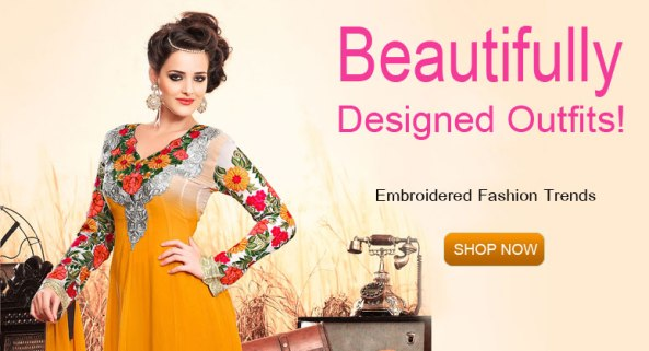 Eid 2013 Clothes,Eid 2013 Uk Online Clothes,Eid Anarkali 2013 Shop Online,Eid Anarkali Online Uk,Eid Anarkali Uk,Eid Asian Clothes,Eid Banner Pictures,Eid Churidar Offer,Eid Churidar Suits Cheap,Eid Churidars,Eid Clothes 2013 Buy, Uk,Eid Clothes 2013 Online Buy Uk,Eid Clothes For Men Buy Online,Eid Clothes For Teens In Uk Online,Eid Clothes In Birmingham,Eid Clothes In Britain,Eid Clothes In Uk,Eid Clothes Kids Online Uk,Eid Clothes Online Shopping,Eid Clothes Online Uk Birmingham,Eid Clothes Online Usa,Eid Clothes Seller In London,Eid Clothes Shlwar Kamez,Eid Clothes Shops Girls Uk,Eid Clothes2013 South Africa,Eid Clothing Online Uk,Eid Clothing Online Uk For Women,Eid Clothing Sales Uk,Eid Clothing Shop,Eid Clothing Uk,Eid Colection Indian Girls,Eid Collection 2013 Online Uk,Eid Collection 2013 Uk Online,Eid Collection 2013 Uk Online Indian Drees,Eid Collection Anarkali,Eid Collection Of Sari,Eid Collection Saree 2013 Online Shopping,Eid Collection Under £42 Shop Online,Eid Discounts On Dresses Online India,Eid Dress Buy Online Uk,Eid Dress In Online Shopping Sites In India,Eid Dress Shopping In Usa,Eid Dress Uk,Eid Dresses For Sale Uk,Eid Dresses For Women 2013 In Usa,Eid Dresses For Women In India,Eid Dresses For Women Online In Uk,Eid Dresses In Birmingham-Uk,Eid Dresses Pakistani Online,Eid Kleding Salwar Nederland,Eid Ladied Clothes Online,Eid Long Dresses Online,Eid Long Dresses Online Uk,Eid Offer For Online Shopping In Pakistan,Eid Offer Online Suits,Eid Pakistani Clothing Online,Eid Purses Glasgow,Eid Readymade Clohting Uk,Eid Readymade Salwar Kameez Uk,Eid Readymade Suits Uk,Eid Sale Sarees Sale,Eid Sale Uk,Eid Salwar Kameez,Eid Salwar Kameez 2013 Uk,Eid Salwar Kameez Churidar Collection Online,Eid Salwar Kameez Clothes Sale Uk,Eid Salwar Kameez Collection,Eid Salwar Kameez To Buy,Eid Saree New Collection Butik Shop,Eid Saree Sale,Eid Saree Uk,Eid Sarees Sale,Eid Shoping Indian Clothes In Singapore,Eid Shopping 2013 Indian Order Online,Eid Shopping Colle