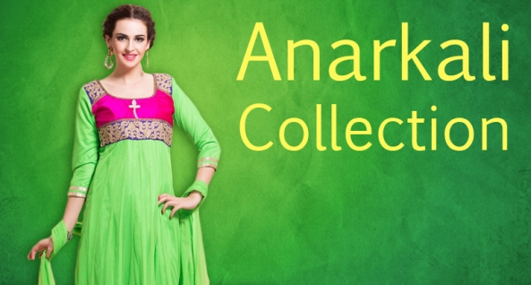 Kurtis,Anarkali Suits Uk,Indian Suits,Asian Trouser Suits,Asian Anarkali Dresses Uk,Pakistani Bridal Dresses,Anarkali Suits,Indian Clothes,Online Asian Clothes Uk,Anarkali Frocks Uk,Wedding Dresses,Anarkali Suits Online Uk,Salwar Kameez,Asian Anarkali Dresses,Anarkali Suits In Southall,Bridesmaid Dresses,Anarkali Suits Online,Indian Clothes Online,Asian Outfits Uk,Indian Anarkali Suits Online Uk,Party Dresses,Anarkali Dresses Uk,Anarkali Suits Uk,Girls Asian Clothes,Kids Anarkali Dress,Occasional Dresses,Indian Anarkali Dresses,Indian Dresses,Andaz Asian Online Clothing,Latest Anarkali Suits,Designer Sarees,Anarkali Dresses,Salwar Kameez Uk,Asian Wear Online Uk,Pakistani Anarkali Suits Uk,Asian Designer Suits,Long Anarkali Suits,Asian Clothes Online,Asian Suits Uk,Designer Anarkali Suits 2012,Ladies Designer Suits,Designer Anarkali Suits,Churidar Suits,Cheap Asian Suits,Anarkali Churidar Suits Uk,Asian Clothes Online,Anarkali Dresses Uk Online,Salwar Kameez Online,Mens Asian Clothes,Anarkali Long Dresses,Asian Clothes,Anarkali Dress,Indian Dresses Online,Asian Ladies Suits,Girls Anarkali Suits,Asian Clothes Uk,Pakistani Anarkali Suits,Salwar Kameez Online Uk,Ladies Asian Clothes,Heavy Anarkali Suits,Asian Suits,Anarkali Suits Uk Online,Anarkali Suits,Asian Kids Clothes,Indian Anarkali Dresses Online Uk,Asian Dresses,Indian Anarkali Suits,Indian Suits Online,Asian Womens Clothes,Long Anarkali Dresses Online,Asian Clothing Online,Buy Anarkali Suits Online,Asian Clothes,Asian Clothes Shops,Anarkali Suit,Asian Clothes Online Uk,Buy Anarkali Suits Online Uk,Asian Clothes Uk,Asian Trouser Suits For Women,Cotton Anarkali Suits,Asian Dresses Uk,Pakistani Anarkali Dresses,Churidar Suits Uk,Asian Clothes Uk Online,Kids Anarkali Suits Online,Asian Dresses Online,Asian Anarkali Dresses,Asian Suits,Andaz Asian Clothes,Online Anarkali Suits,Asian Suits Online,Indian Anarkali Dresses Uk,Asian Dresses,Asian Clothes Online Shopping,Anarkali Suits For Kids,Asian Clothing,Long Anarkali Dresses,Pakistani Clothes Online Uk,Asian Women Clothing,Anarkali Suits Southall,Asian Suits For Women,Anarkali Dresses Online Uk,Sarees Uk,Womens Asian Clothes,Anarkali Suits Uk Sale,Online Asian Clothes,Anarkali Dress Uk,Indian Suits Uk,Asian Clothes Websites,Bollywood Anarkali Suits Uk,Asian Wear,Indian Anarkali Dresses Online,Andaz Online,Asian Ladies Clothes,Long Anarkali Suits Online,Asian Outfits,Designer Anarkali Suits Uk,Patiala Suits,Asian Wear Uk,Online Anarkali Suits Uk,Designer Asian Clothes,Anarkali Suits India,Indian Dresses Uk,Birmingham Asian Clothes Shops,Pakistani Anarkali,Asian Suits Online Uk,Anarkali Dresses Online,Indian Outfits,Asian Fashion Online,Designer Anarkali Suits Online,Indian Clothes Online Uk,Asian Clothes Online Shopping Uk,Anarkali Salwar Kameez Online,Women'S Asian Long Dresses,Kids Anarkali Suits,Indian Clothing,Asian Salwar Kameez Uk,Girls Anarkali Dresses,Asian Designer Suits,Long Anarkali Suits Uk,Pakistani Clothes Online,Asian Girls Clothes,Girls Anarkali Suits Uk,Asian Salwar Kameez,Readymade Anarkali Suits Uk,Churidar,Asian Wear Online,Indian Anarkali Suits Uk,Asian Suits For Women Uk,Cheap Anarkali Suits,Churidar Suits Online,Cheap Asian Clothes,Southall Anarkali Suits,Asian Clothing Online Uk,Anarkali Suits London,Sarees Online,Kids Asian Clothes Online,Anarkali Dress Online Uk,Asian Designer Clothes,Long Anarkali Dress,Asian Clothing Online,Asian Clothes For Kids,Anarkali Indian Suits,Designer Asian Suits,Bollywood Anarkali Suits,Asian Clothes Online Uk,Women Asian Clothes,Asian Anarkali Suits,Kids Asian Clothes,Anarkali Suit Uk,Anarkali Suits Online Uk,Asian Churidar Suits,Anarkali Salwar Kameez Uk,Asian Salwar Kameez Online Uk,Anarkali Uk,Anarkali Suits Online,Asian Clothing Online Store,Anarkali Suits In London,Asian Clothing Uk,Cheap Anarkali Suits Uk,Asian Dresses Uk,Asian Sarees,Kids Anarkali,Asian Dress,Anarkali Suits To Buy,Asian Outfits Online,Asian Sarees Uk,Long Anarkali Gowns,Asian Online Clothes,Anarkali Suits For Girls Uk,Asian Readymade Suits Uk,Asian Clothes Shop,Ready Made Anarkali Dress Uk,Asian Ladies Wear,Children Anarkali Dress,Asian Salwar Suits,Designer Asian Dresses,Anarkali Dresses Southall,Asian Outfits For Women,Indian Anarkali Dresses 2012,Ladies Asian Suits,Girls Asian Clothing,Anarkali Suits 2012,Asian Unstitched Suits Uk,Indian Anarkali Suits Online,Asian Clothes Sale Online,Asian Clothes Online Uk Store,Children'S Anarkali Suits,Asian Women Clothes,Jeevika Anarkali Dresses,Asian Cloths,Asian Anarkali Dresses Uk,Designer Anarkali Suits Online Uk,Long Asian Dresses Uk,Jeevika Anarkali Suits,Asian Designer Clothing,Girls Asian Suits,Semi Stitched Anarkali Suits Uk,Asian Sarees Online Uk,Traditional Anarkali Dresses,Asian Dresses For Women,Pakistani Asian Clothes,Anarkali Churidar Suits Online Uk,Asian Women Clothing Online,Uk Anarkali Dresses,Asian Ladies Clothes In Uk,Asian Kids Clothes Online,Anarkali Salwar Kameez Online Uk,Asian Clothes Designs,Anarkali Online Uk,Cheap Anarkali Dresses Uk,Navy Blue Asian Dresses,Buy Anarkali,Asian Clothes In Uk,Anarkali Suits In Uk,Cotton Anarkali Suits Uk,Asian Churidar Dresses,Cheap Anarkali Suits Online,Asian Clothes Shops In Birmingham,Women'S Asian Clothes,Long Anarkali,Party Wear Anarkali Suits,,Asian Dresses Online Uk,Asian Clothes For Girls,New Anarkali Suits,Asian Suits For Women Online,