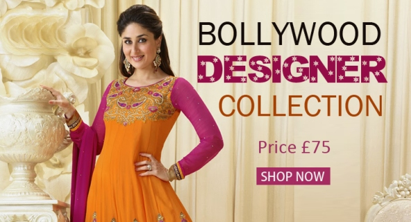 Pakistani Salwar Kameez Online,Churidar Online Shopping,Womens Occasion Wear,Indian Bridal Wear Online Shopping,Pakistani Dresses Online Sale,Bollywood Lehenga Choli,Indian Trendz Suits