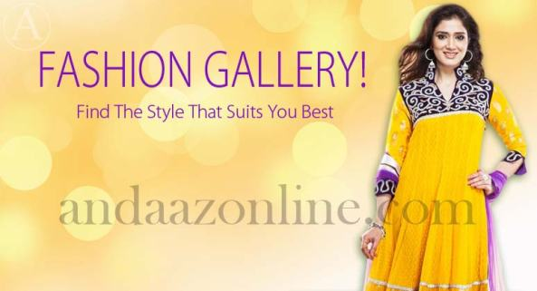 Indian Suits,Salwar Kameez,Churidar Suits Online