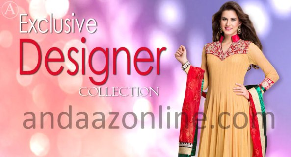 asian clothes online,salwar kameez,anarkali suits uk,patiala suits