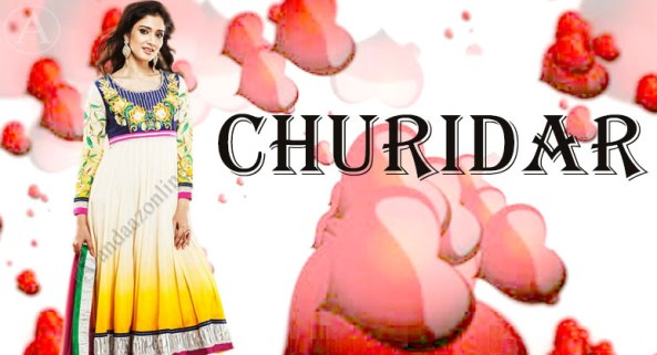 Salwar Kameez,Patiala Suits,Designer Festive Wear,Churidar Suits,Lehenga Suits