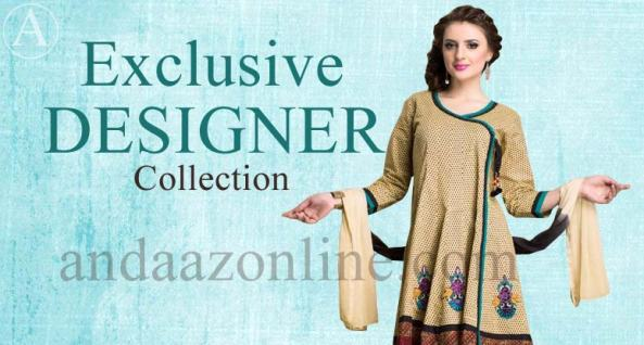Salwar Kameez,Anarkali Asian Suits,Churidar Suits,Bollywood Patiala Suits
