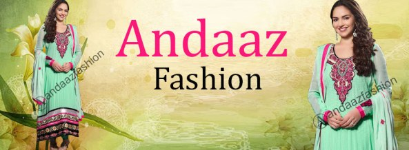 Churidar Anarkali Dress,Eid Desiger Womens Wears Online,Salwar Kameez,Asian Clothes Online